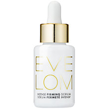 Buy Eve Lom Intense Firming Serum, 30ml Online at johnlewis.com
