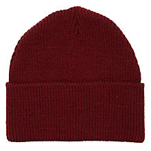 Buy Tockington Manor School Unisex Ski Hat Online at johnlewis.com