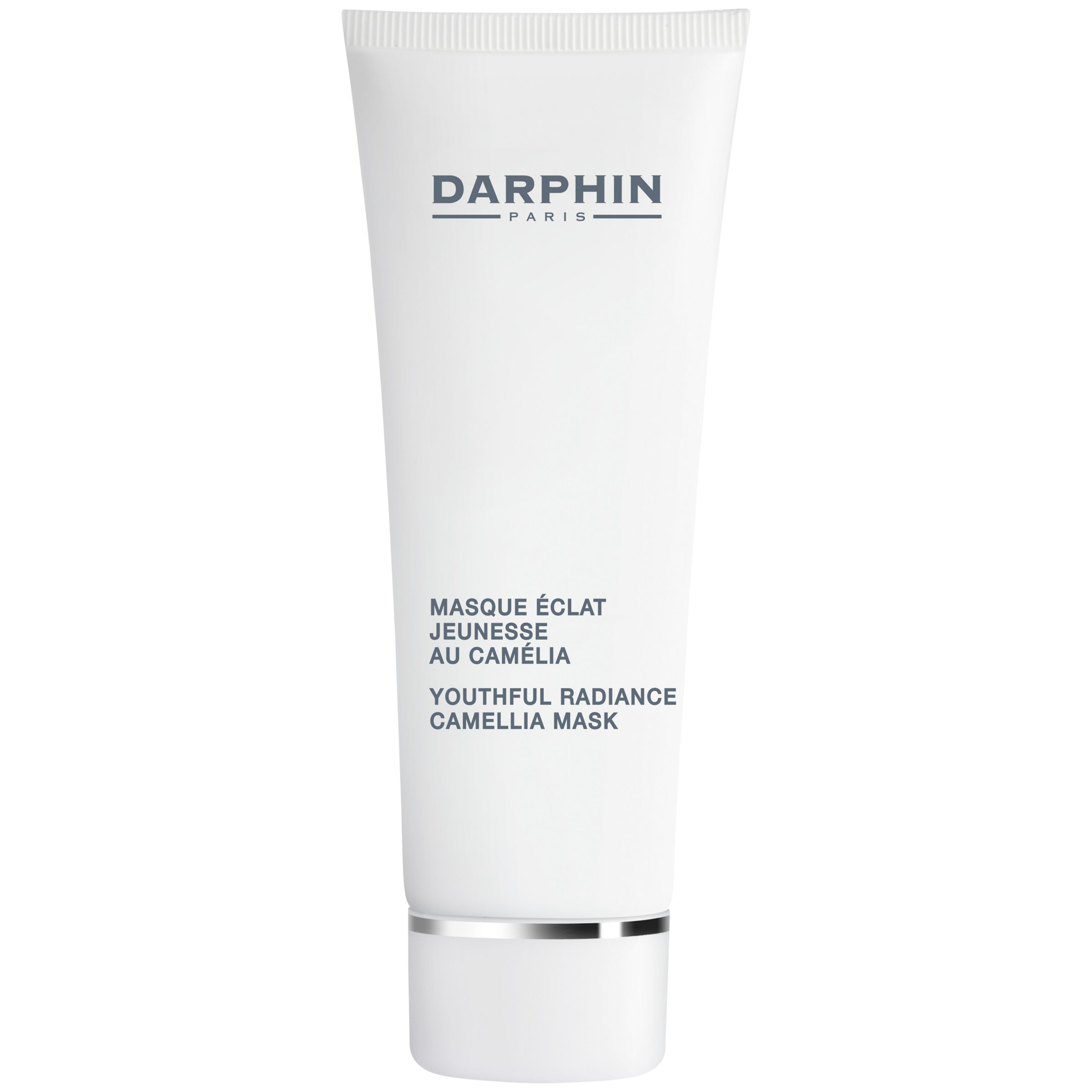 Darphin Darphin Youthful Radiance Camellia Mask, 75ml