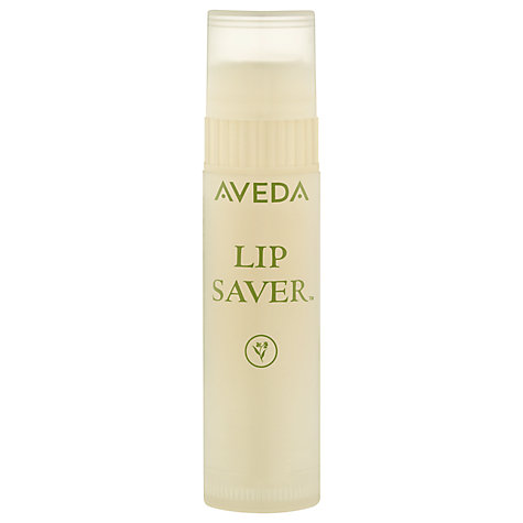 Buy AVEDA Lip Saver™ SPF15 Online at johnlewis.com