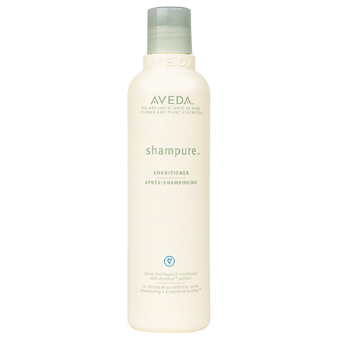 Buy AVEDA Shampure™ Conditioner Online at johnlewis.com