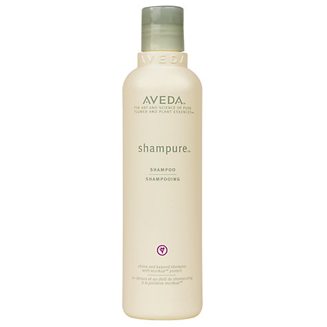 Buy AVEDA Shampure™ Shampoo Online at johnlewis.com