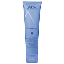 Buy AVEDA Dry Remedy™ Moisturizing Treatment Masque Online at johnlewis.com