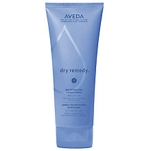 Buy AVEDA Dry Remedy™ Conditioner Online at johnlewis.com