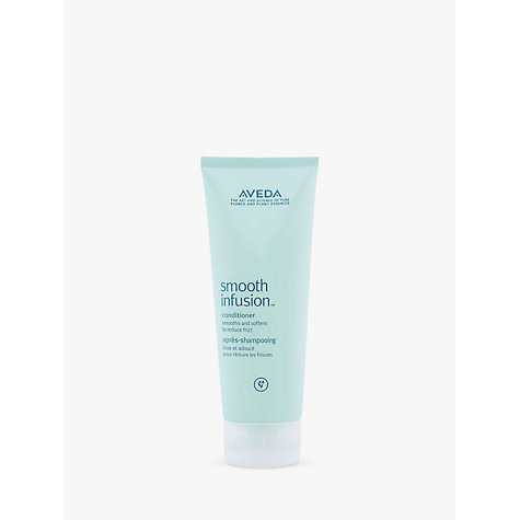 Buy AVEDA Smooth Infusion™ Conditioner Online at johnlewis.com