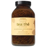 AVEDA 100% Certified Organic Loose Leaf Comforting Tea