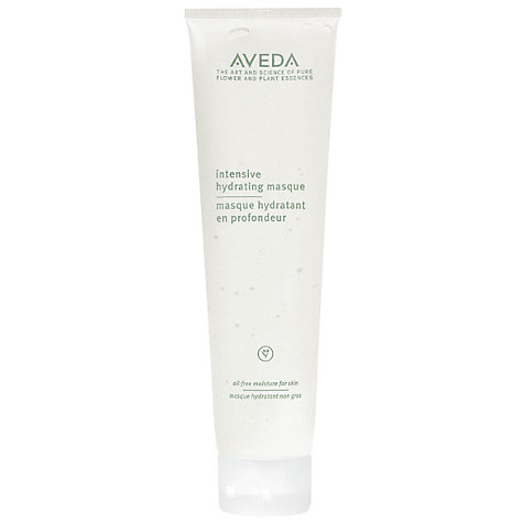 Buy AVEDA Intensive Hydrating Masque, 150ml Online at johnlewis.com