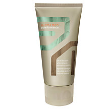 Buy AVEDA Men Pure-Formance™ Post-Shave Lotion, 75ml Online at johnlewis.com