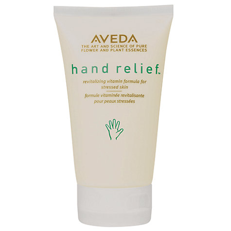 Buy AVEDA Hand Relief™ Online at johnlewis.com