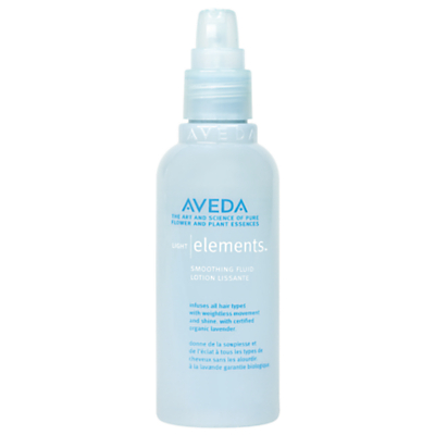 AVEDA Light Elements™ Smoothing Fluid, 100ml