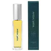 Buy AVEDA Yatra™ Pure-Fume Spirit™, 30ml Online at johnlewis.com