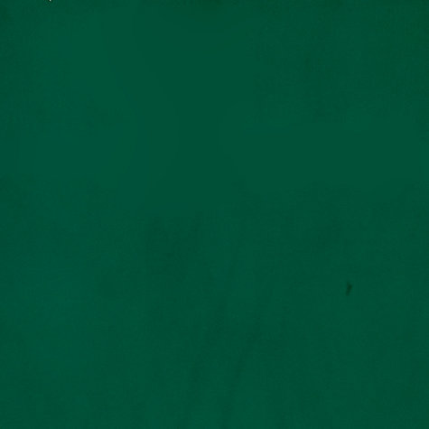 Buy Baize Fabric Online at johnlewis.com