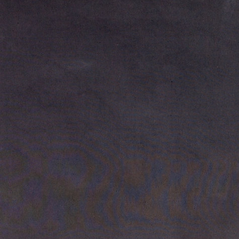 Buy Bolton Twill Fabric, Black Online at johnlewis.com