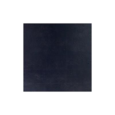 John Lewis Leatherette Royal Furnishing Fabric