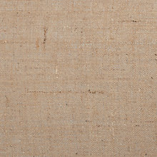 Buy John Lewis New Buckram Single Stiffening Furnishing Fabric, Natural Online at johnlewis.com