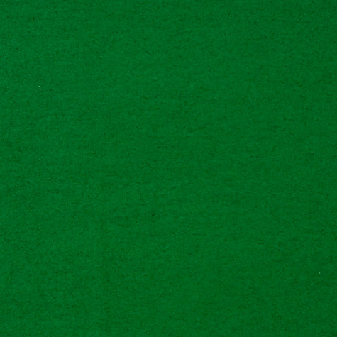Buy Felt Fabric, Holly Online at johnlewis.com