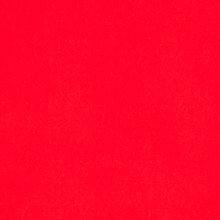 Buy Felt Fabric, Oriental Red Online at johnlewis.com