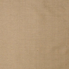 Buy John Lewis Tanjore Fabric Online at johnlewis.com