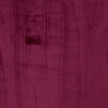 Buy Voyage Como Velvet Fabric Online at johnlewis.com