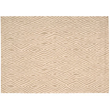 Buy Calvin Klein Home Naturals Rug Online at johnlewis.com