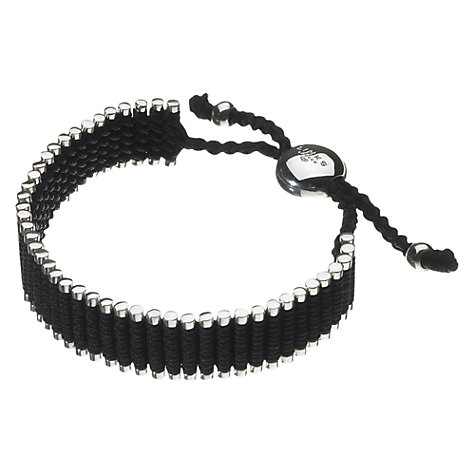 Buy Links of London Friendship Bracelet Online at johnlewis.com