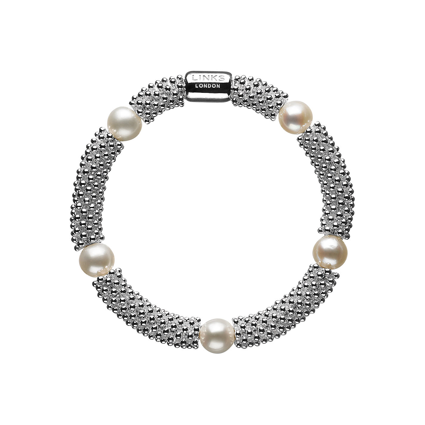 Related image with marisol silver pearls black models picture