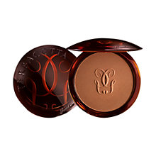 Buy Guerlain Terracotta Moisturising Bronzing Powder Online at johnlewis.com
