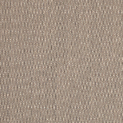 John Lewis Berber Plain Furnishing Fabric