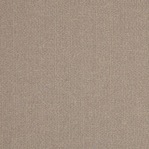 Buy John Lewis Berber Plain Fabric Online at johnlewis.com