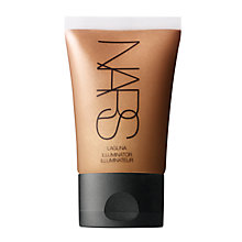 Buy NARS Illuminator Online at johnlewis.com