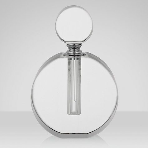 Buy Brissi Ritz Perfume Bottle Online at johnlewis.com
