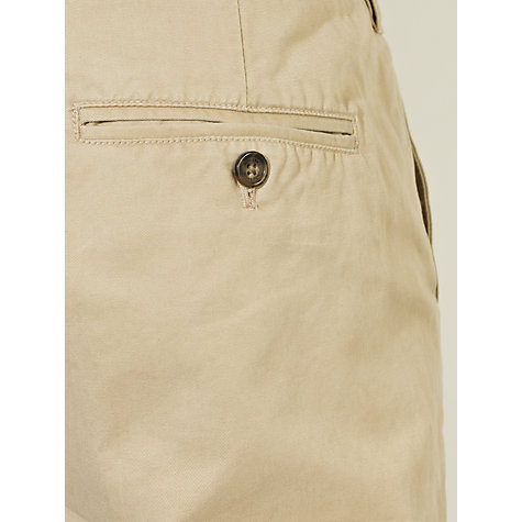 Buy John Lewis Ultimate Chinos Online at johnlewis.com