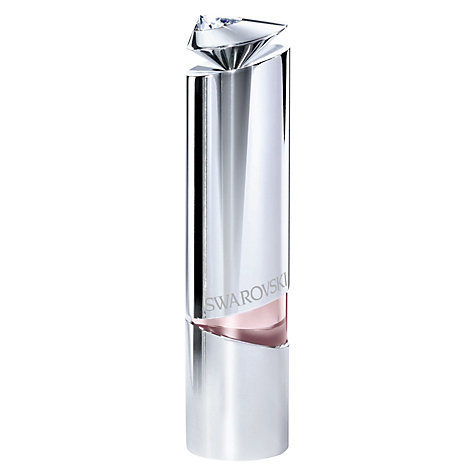 Buy Swarovski Aura by Swarovski Eau de Parfum Refillable Spray Online at johnlewis.com
