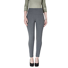 Buy Lyssé Leggings Tummy Control Leggings Online at johnlewis.com