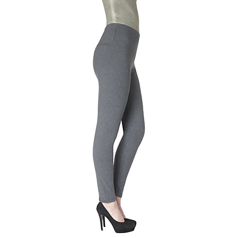 Buy Lyssé Tummy Control Leggings Online at johnlewis.com