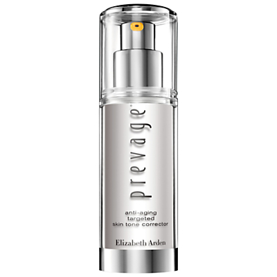 shop for Elizabeth Arden Prevage Clarity Targeted Skin Tone Corrector, 30ml at Shopo