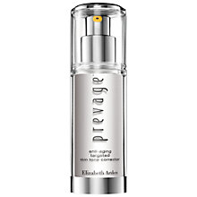 Buy Elizabeth Arden Prevage Clarity Targeted Skin Tone Corrector, 30ml with Holiday Gift Set Online at johnlewis.com