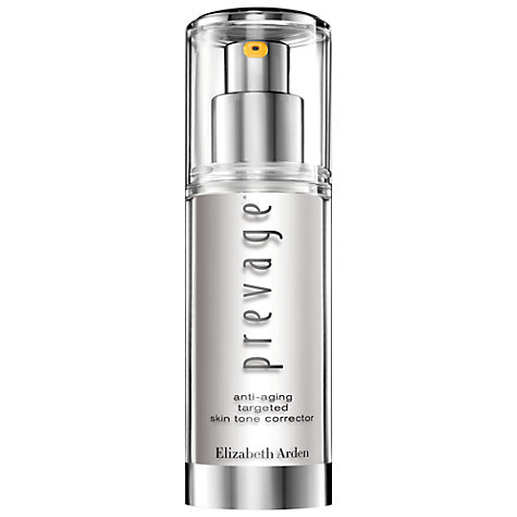 Buy Elizabeth Arden Prevage Clarity Targeted Skin Tone Corrector, 30ml Online at johnlewis.com