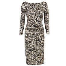 Buy L.K. Bennett Wilder Dress Online at johnlewis.com