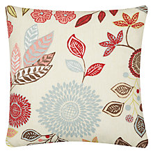 Buy Harlequin Alina Cushion Online at johnlewis.com