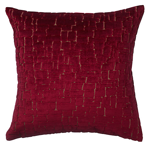 Buy Harlequin Ascent Cushion Online at johnlewis.com
