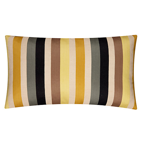 Buy Harlequin Babushka Cushion Online at johnlewis.com