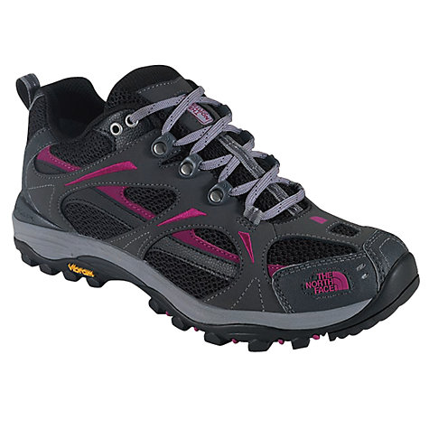 Buy The North Face Women's Hedgehog GTX XCR Shoes Online at johnlewis.com