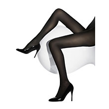 Buy Wolford Velvet de Luxe 66 Opaque Tights Online at johnlewis.com
