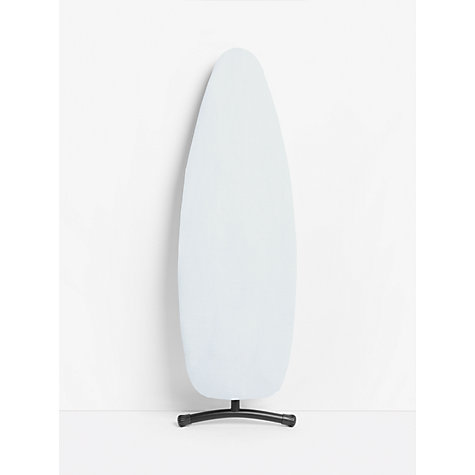 Buy John Lewis Ironing Board Padding Online at johnlewis.com