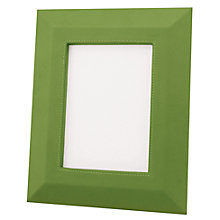 "Buy Campo Marzio Urban Photo Frame, 6.5 x 4.5"" (16 x 11cm) Online at johnlewis.com"