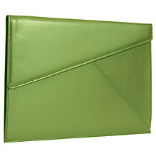 Buy Campo Marzio Envelope, Large, A4 Online at johnlewis.com