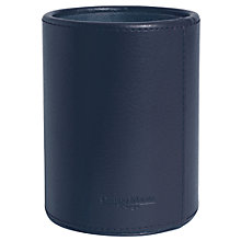 Buy Campo Marzio Pen Pot Online at johnlewis.com