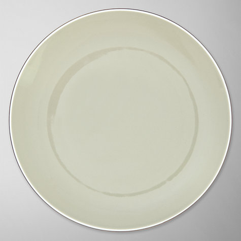 Buy John Lewis Puritan Plates Online at johnlewis.com