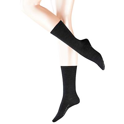 Falke Soft Merino Ankle Socks